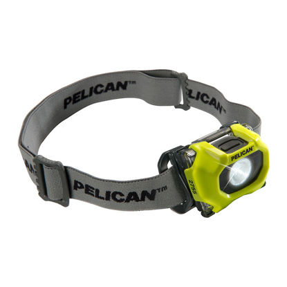 Picture of 2755 Pelican- Headlamp