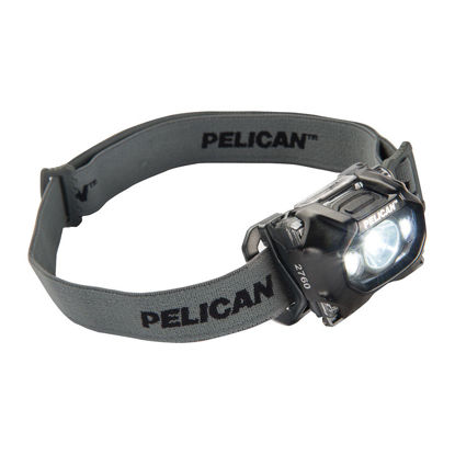 Picture of 2760 Pelican- Headlamp