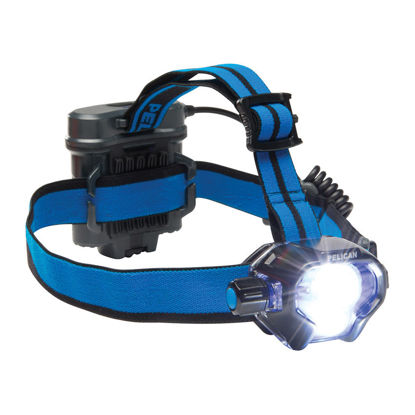 Picture of 2780 Pelican- Headlamp