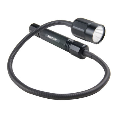 Picture of 2365 Pelican- Specialty Light