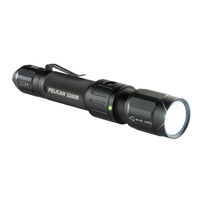Picture of 2380R Pelican- Tactical Flashlight