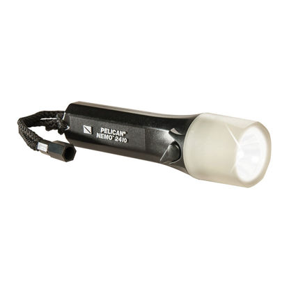 Picture of 2410N Pelican- Nemo™ Dive Light