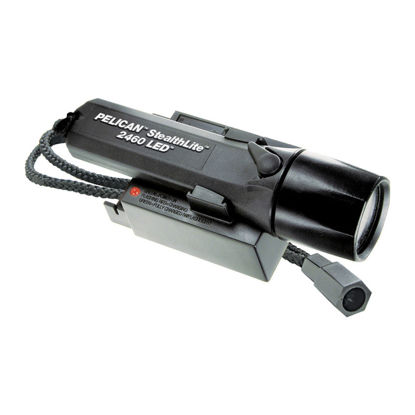Picture of 2460 Pelican- StealthLite™ Flashlight