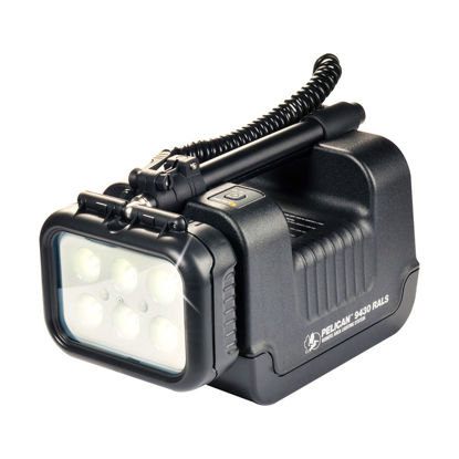 Picture of 9430 Pelican- Remote Area Light
