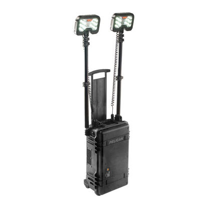 Picture of 9460 Pelican- Remote Area Light