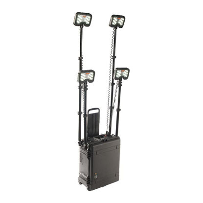 Picture of 9470 Pelican- Remote Area Light