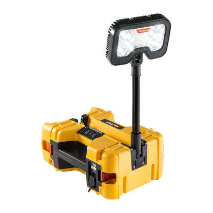 Picture of 9480 Pelican- Remote Area Light