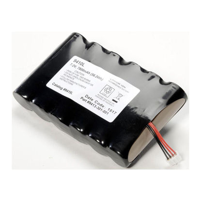 Picture of 9419L Pelican -  Replacement Battery