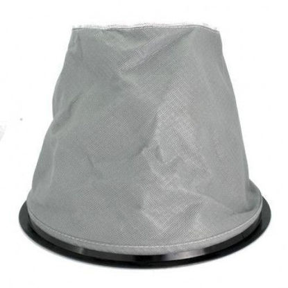 Picture of Absorbing Dust Filter- NFVA80706