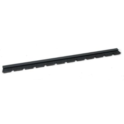 Picture of Brush Strip Kit-NFVA81119