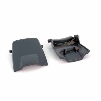Picture of Clamps 2PCS- NF3100852