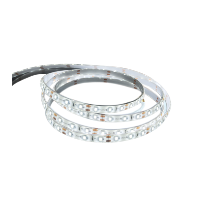 Picture of LED Strip Light 12V 8W