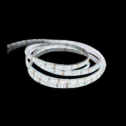 Picture of LED Strip Light 12V 8W