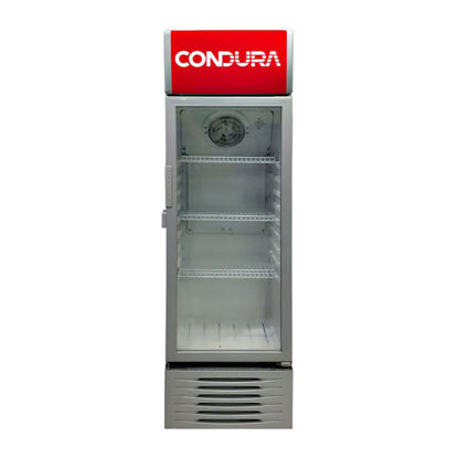 Picture of Condura  Beverage Cooler- CBC-283