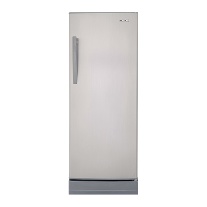 Picture of Condura  Upright Freezer- CUF270MN-G1