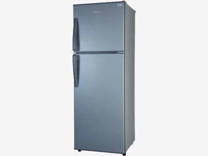 Picture of PANASONIC NR-BP9417Q 9.4 cu.ft Two Door Inverter Technology