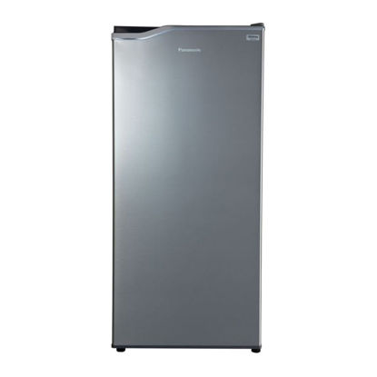Picture of Panasonic 1-Door Refrigerator NR-AP7617DX