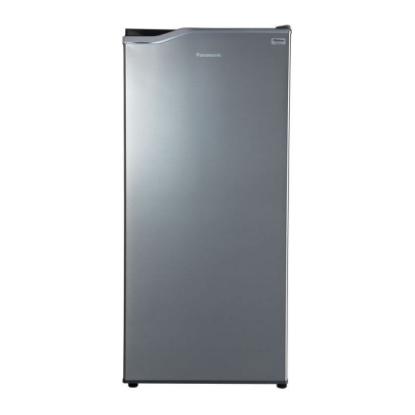 Picture of Panasonic 1-Door Refrigerator NR-AP7617DX