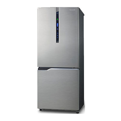 Picture of Panasonic 2-Door Bottom Freezer NR-BV288XS