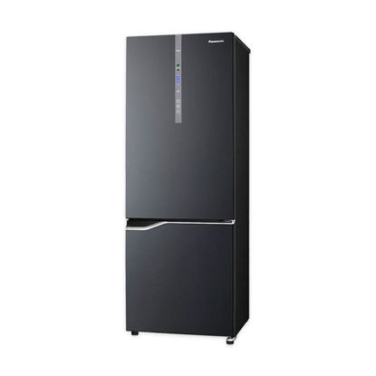 Picture of Panasonic 2-Door Bottom Freezer NR-BV328GK