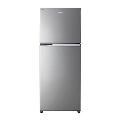 Picture of Panasonic 2-Door Top Freezer Fridge NR-BD468PS