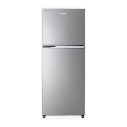 Picture of Panasonic 2-Door Top Freezer NR-BL268PS