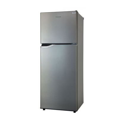 Picture of Panasonic 2-Door Top Freezer NR-BP8717DX