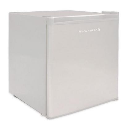 Picture of Kelvinator Personal Refrigerator KPR50MN