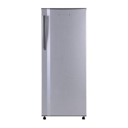 Picture of Kelvinator Single Door Refrigerator - KSD212SA