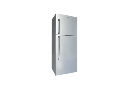 Picture of Markes Inverter Two Door Refrigerator- MRTI-270GSLS