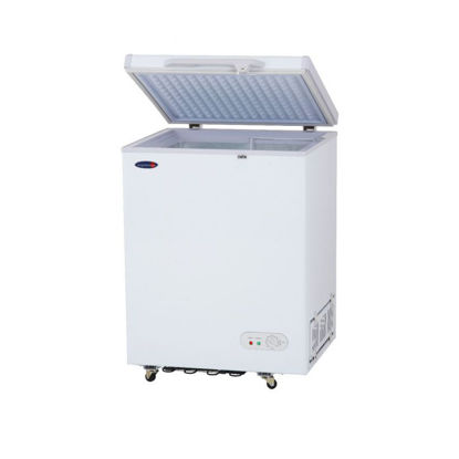 Picture of Fujidenzo Chest Freezer FC 04 ADF