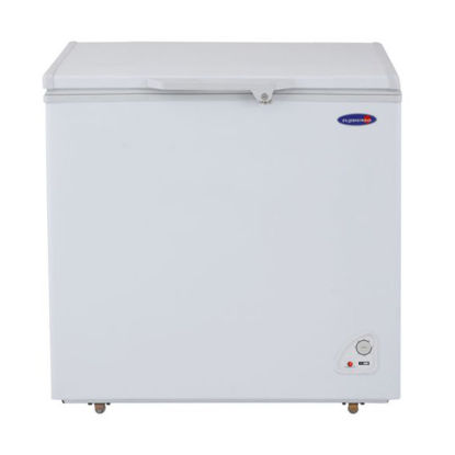 Picture of Fujidenzo Chest Freezer FC 06 ADF