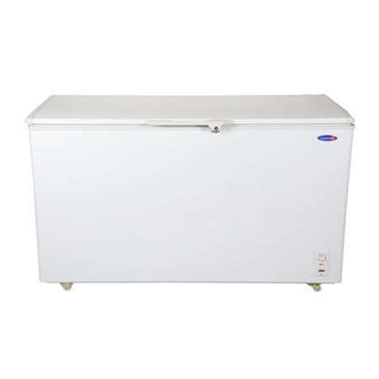 Picture of Fujidenzo Chest Freezer FC 15 ADF