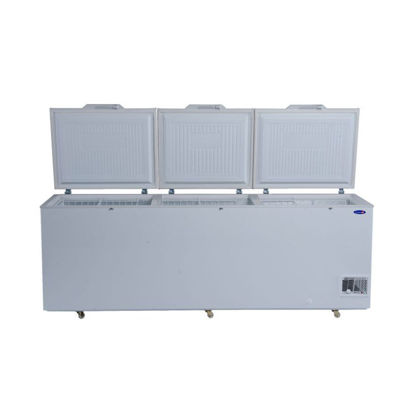 Picture of Fujidenzo Chest Freezer FC 29 ADF