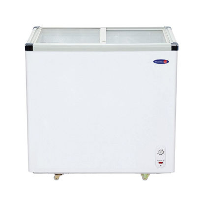 Picture of Fujidenzo Chest Freezer FD 07 ADF