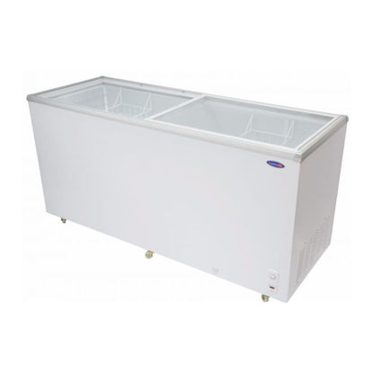 Picture of Fujidenzo Chest Freezer FD 22 ADF