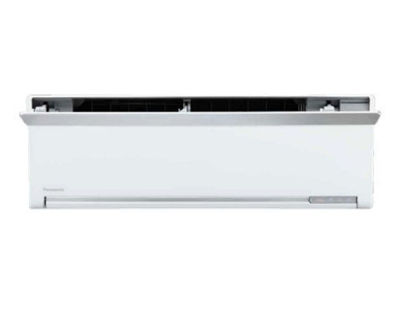 Picture of PANASONIC CS/U-VU12SKQ 1.5HP, Inverter