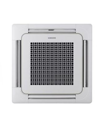 Picture of SAMSUNG AC024MN4DKH/VN 2.5HP, 4-Way Cassette, Inverter | Order Basis