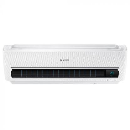 Picture of SAMSUNG AR13NVPXAWKNTC 1.5 HP, Premium Inverter, Windfree