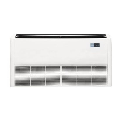 Picture of Kolin Ceiling Mounted Aircon - KLM-SC70-3D3T