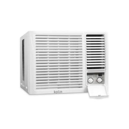 Picture of Kolin Inverter Window Type - KAG-150HME4