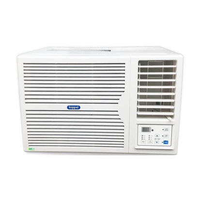 Picture of Koppel Window Type Aircon KWR-07R5A