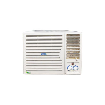 Picture of Koppel Window Type Aircon KWR-09M5A