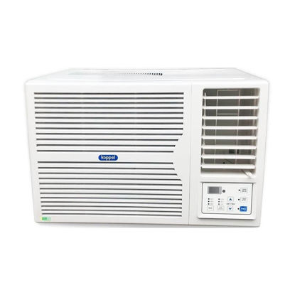 Picture of Koppel Window Type Aircon KWR-12R5A