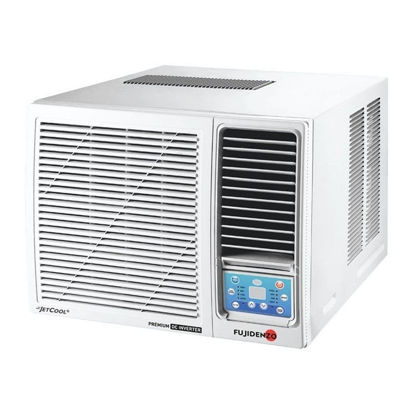 Picture of Fujidenzo  Window Type Aircon- IWAR 120 G