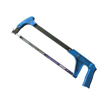 Picture of Hacksaw Frame A0089