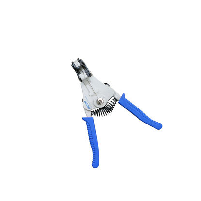Picture of Automatic Wire Stripper B0029