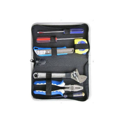 Picture of 8-Piece Tool Kit K0001