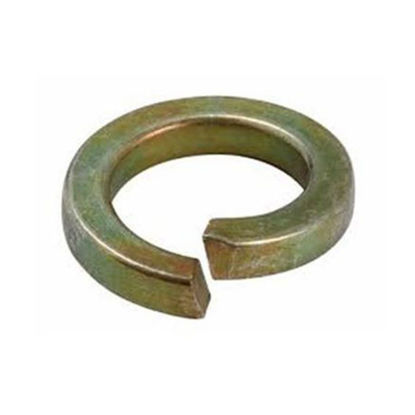 Picture of Lock Washer Standard-Inch Size, ILW