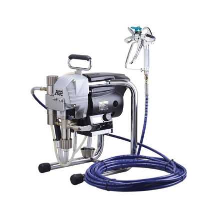 Picture of Electric Piston Pump Airless Sprayers - PM021LF